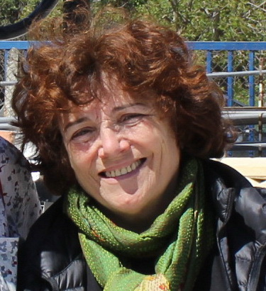 Actrice, réalisatrice, metteur en scène, scénariste, compositrice et chef de cœur, Coline Serreau est une figure majeure de la création cinématographique et théâtrale française.