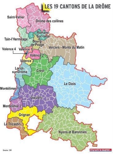 Cantonales2015-Drôme